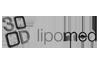 beautyworks brands lipomed